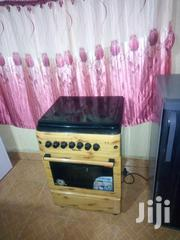 Oven Cooker | Industrial Ovens for sale in Nakuru, Molo