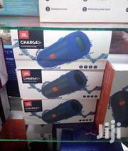 Bluetooth Speakers Portable Wireless With Fm Radio | Audio & Music Equipment for sale in Nairobi, Nairobi Central