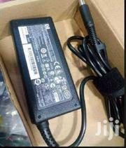 Chargers Available. Laptops Hp Dell Toshiba | Computer Accessories  for sale in Nairobi, Nairobi Central