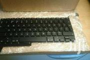 Keyboards Replacement for Laptops | Computer Accessories  for sale in Nairobi, Nairobi Central
