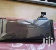 Laptop Battery Replacement We Deliver | Computer Accessories  for sale in Nairobi, Nairobi Central