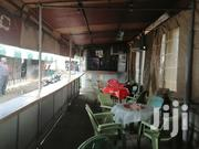 Restaurant and Shops   Commercial Property For Sale for sale in Nairobi, Nairobi West