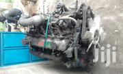 Hino Eh700 Engine For Sale | Vehicle Parts & Accessories for sale in Homa Bay, Kwabwai