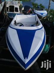 Speed Boats With No Enginez At Cheap Costs | Watercraft & Boats for sale in Mombasa, Shanzu