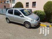 Toyota Vitz 2005 Silver | Cars for sale in Nairobi, Nairobi Central