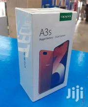 New Oppo A37 16 GB Blue | Mobile Phones for sale in Nairobi, Nairobi Central
