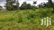 32 Acres Malindi G.I.S | Land & Plots For Sale for sale in Kilifi, Magarini