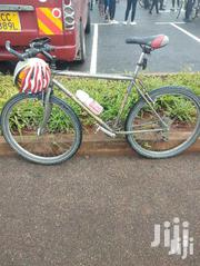 Bicycle MTB | Sports Equipment for sale in Nairobi, Kahawa