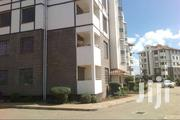 2 Bedroom Apartment To Let In Athiriver. | Houses & Apartments For Rent for sale in Nairobi, Nairobi West