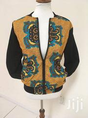 Kitenge Jackets | Clothing for sale in Nairobi, Roysambu