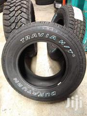 225/65/17 Duraturn AT Tyre's Is Made In China | Vehicle Parts & Accessories for sale in Nairobi, Nairobi Central