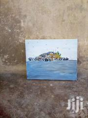 PAINTINGS | Arts & Crafts for sale in Mombasa, Shimanzi/Ganjoni