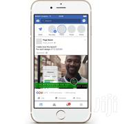 Facebook Ads Graphic Design | Computer & IT Services for sale in Nairobi, Nairobi Central