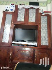 Wall Unit On Sale | Furniture for sale in Mombasa, Tudor