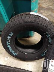 265/70/16 Duraturn AT Tyres Is Made In China | Vehicle Parts & Accessories for sale in Nairobi, Nairobi Central