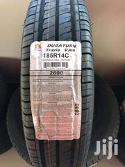 185r14c Duraturn Tyres Is Made In China | Vehicle Parts & Accessories for sale in Nairobi, Nairobi Central