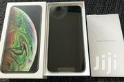 New Apple iPhone XS Max 256 GB Gray | Mobile Phones for sale in Nairobi, Nairobi West