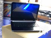 Laptop HP Mini 210 4GB Intel Core i3 HDD 250GB | Laptops & Computers for sale in Nairobi, Nairobi Central