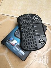 Backlite Mini Keyboard Available On Offer | Musical Instruments for sale in Nairobi, Nairobi Central