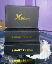 Fully Working Already Set-up To Use Internet Tv Decoder Free Channels | TV & DVD Equipment for sale in Nairobi, Mugumo-Ini (Langata)