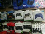 Xbox One Game Pads Leteast | Video Game Consoles for sale in Nairobi, Nairobi Central