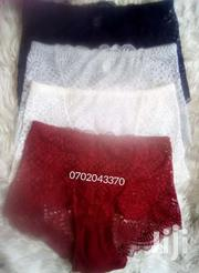 Crochet Lace Panties | Clothing for sale in Nairobi, Kasarani