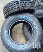 215/65R16 A/T Maxxis Tyres | Vehicle Parts & Accessories for sale in Nairobi, Nairobi Central