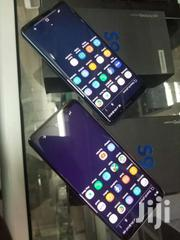 Samsung Galaxy S9 | Mobile Phones for sale in Nairobi, Nairobi Central