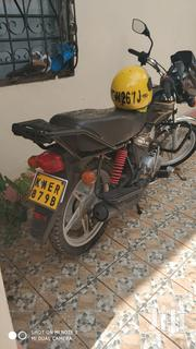 TVS Star 2018 Black | Motorcycles & Scooters for sale in Mombasa, Mikindani