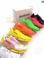 Balenciaga Sneakers | Shoes for sale in Nairobi, Nairobi Central