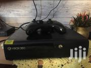 Xbox 360 Console | Video Game Consoles for sale in Nairobi, Komarock