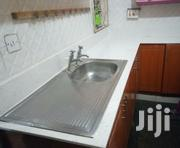 Experts In Kitchen Granite Countertops Installation | Building & Trades Services for sale in Nairobi, Nairobi Central