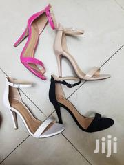Fashionable Stiletto Ladies Heels | Shoes for sale in Nairobi, Nairobi Central