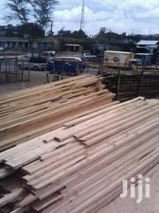 Timbers For Sale | Building Materials for sale in Nairobi, Mwiki