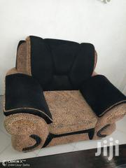 Sofas on Sale | Furniture for sale in Mombasa, Tudor