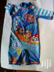 Baby Swimming Costume. | Babies & Kids Accessories for sale in Nairobi, Parklands/Highridge