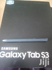 Samsung Galaxy Tab S3 S Pen | Accessories for Mobile Phones & Tablets for sale in Nairobi, Nairobi West