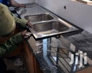 Kitchen/Countertops Granite Installation | Building & Trades Services for sale in Nairobi, Nairobi Central