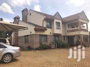 7 Bedroom Maisonette for Sale in Nyari Estate | Houses & Apartments For Sale for sale in Nairobi, Westlands