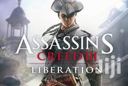 Assassins Creed Liberation | Video Games for sale in Nairobi, Nairobi Central