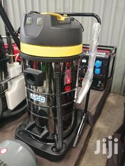 100L Vacuum Cleaner | Home Appliances for sale in Nairobi, Imara Daima