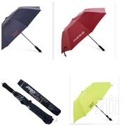 Umbrellas For Golf | Clothing Accessories for sale in Nairobi, Karen