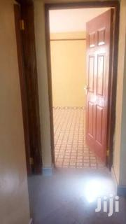 2 Bedroom House To Let   Houses & Apartments For Rent for sale in Kiambu, Murera