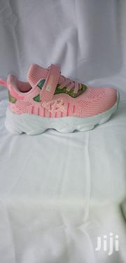 Kids Comfy Fashion Sneakers | Children's Shoes for sale in Nairobi, Nairobi Central