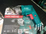 Mini Drill | Electrical Tools for sale in Nairobi, Nairobi Central