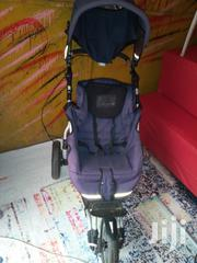 Baby Carrier | Babies & Kids Accessories for sale in Kajiado, Ngong