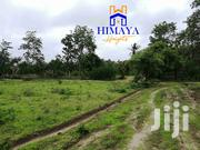Land Available ! | Land & Plots For Sale for sale in Kilifi, Matsangoni