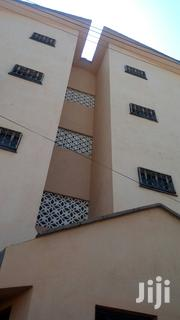 To Let Super Excutive Bedsitter in Nyali Area. | Houses & Apartments For Rent for sale in Mombasa, Mkomani