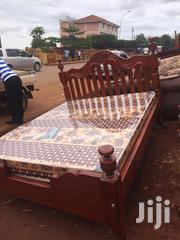 Bed 5/6 Without Net Pole | Furniture for sale in Nairobi, Nairobi Central