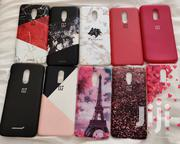 One Plus 6T Cell Phone Cases by Koveru   Accessories for Mobile Phones & Tablets for sale in Nairobi, Westlands